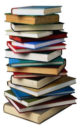 100 книг