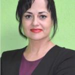 СУХАРЕВА НАТАЛЬЯ НИКОЛАЕВНА общественный помощник Уполномоченного по правам человека в Веневском районе