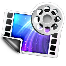 videos-icon-png-29