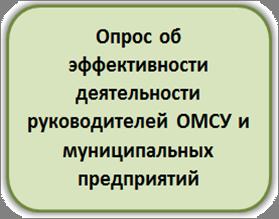 IT-опрос